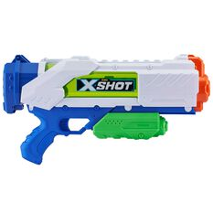 X-Shot  Fast Fill Soaker, , rebel_hi-res