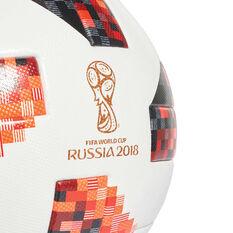 adidas Telstar Mechta 2018 Official Match Soccer Ball, , rebel_hi-res