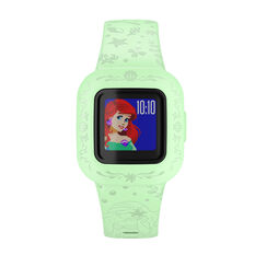 Garmin VivoFit JR3 Activity Tracker - Princess Ariel, , rebel_hi-res