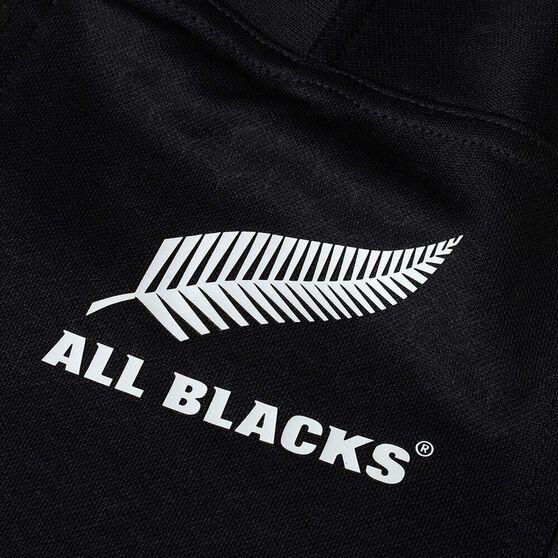 All Blacks 2018 Mens Home Jersey S, , rebel_hi-res