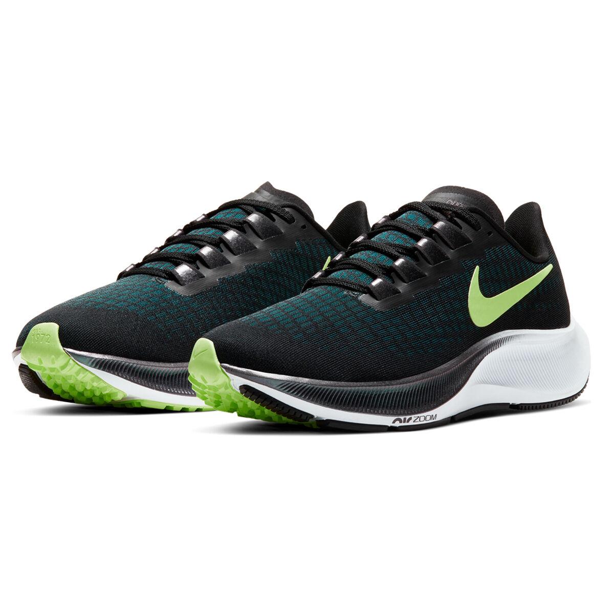 Nike Air Zoom Pegasus 37 Womens Running
