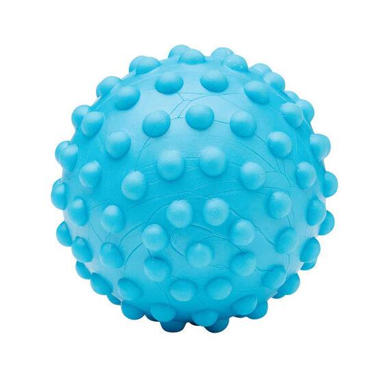 Celsius Therapy Ball, , rebel_hi-res