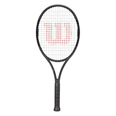 Wilson Pro Staff 26in Junior Tennis Racquet, , rebel_hi-res