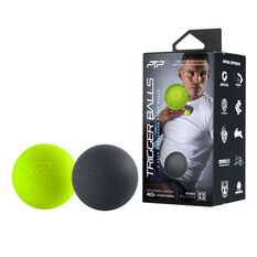 PowerTube Pro  Trigger  Balls, , rebel_hi-res