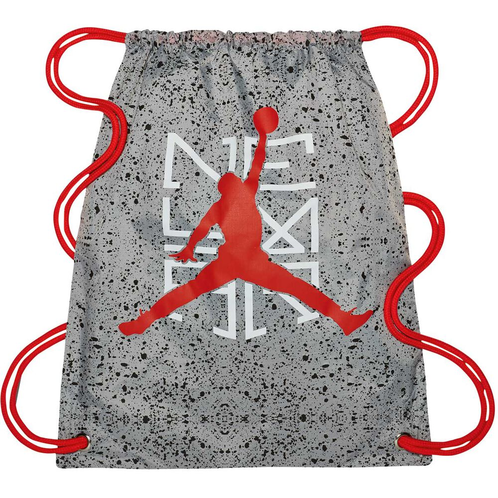 afb041b208 Nike NJR x Jordan HyperVenomX Proximo Mens Turf Football Boot Black /  Silver US 12,