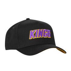 Sydney Kings NBL A Frame Cap, , rebel_hi-res