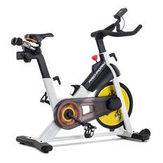 Proform Tour De France CLC PF20 Exercise Bike, , rebel_hi-res