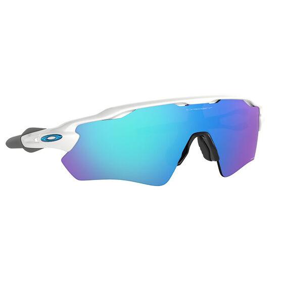 Oakley Radar EV Path Sunglasses, , rebel_hi-res