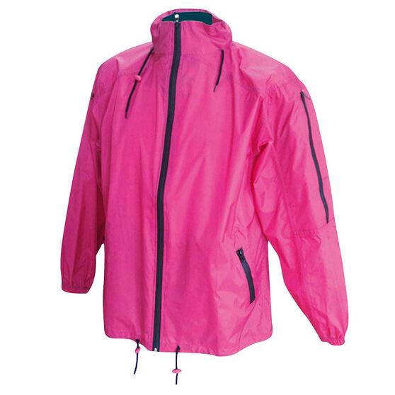 Team Stolite Explorer Wet Weather Jacket, , rebel_hi-res