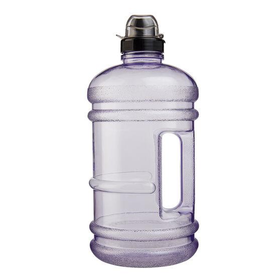 Celsius Inspire 2.2L Water Bottle Lilac, Lilac, rebel_hi-res
