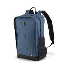 Puma S Backpack, , rebel_hi-res