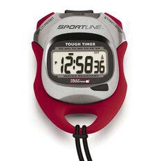 Regent 480 Tough Sports Timer Stopwatch, , rebel_hi-res