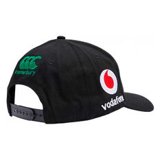 Warriors 2020 Snapback Cap, , rebel_hi-res
