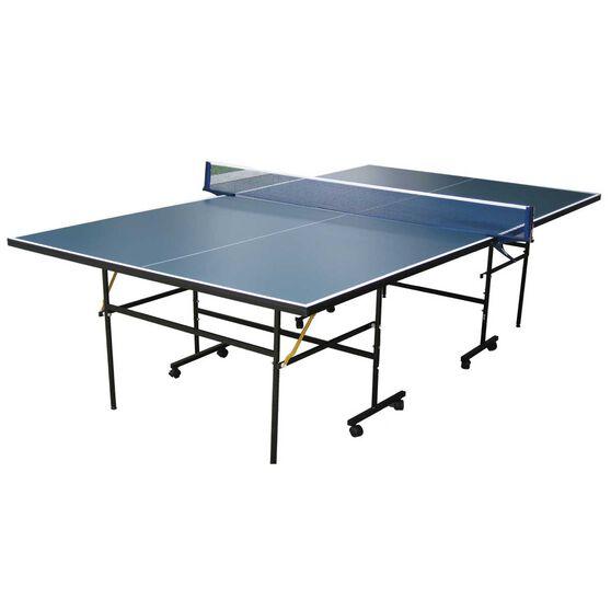 Schildkrot Tourstar 100 Series Table Tennis Table, , rebel_hi-res