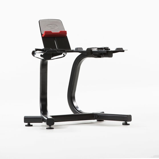 Bowflex Select Tech Dumbbell Stand, , rebel_hi-res