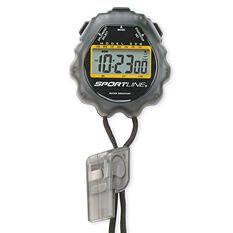Regent 228 Giant Display Stopwatch, , rebel_hi-res
