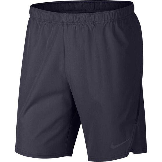 Nike Court Mens Flex Ace Tennis Shorts, , rebel_hi-res