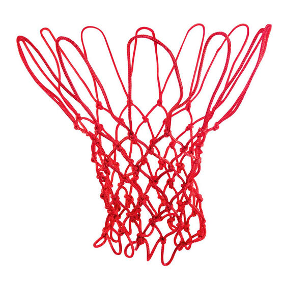Spalding Neon Basketball Net, , rebel_hi-res