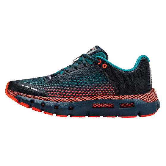 reputable site 5ddf0 0810c Under Armour HOVR Infinite Kids Running Shoes