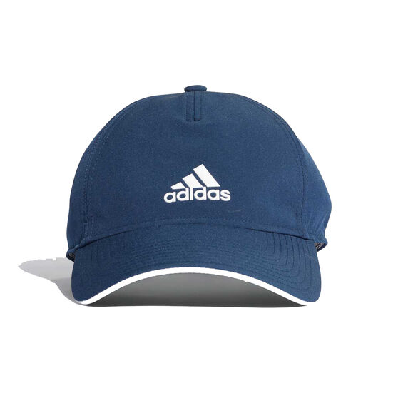 adidas C40 5P Climalite Cap, , rebel_hi-res