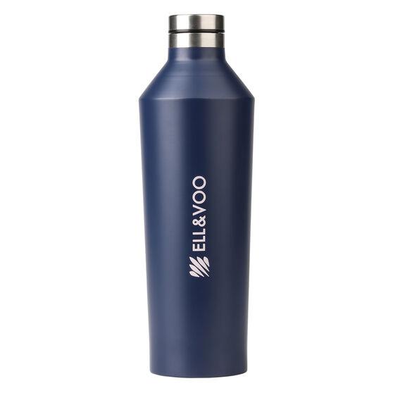 Ell & Voo Triumph Insulated 750ml Water Bottle, , rebel_hi-res