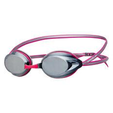Speedo Opal Brights Goggles, , rebel_hi-res