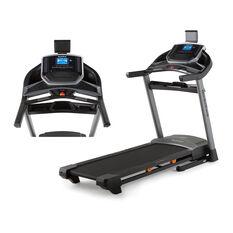 NordicTrack S20 Treadmill, , rebel_hi-res