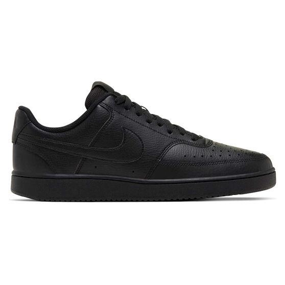 Nike Court Vision Low Mens Casual Shoes, , rebel_hi-res