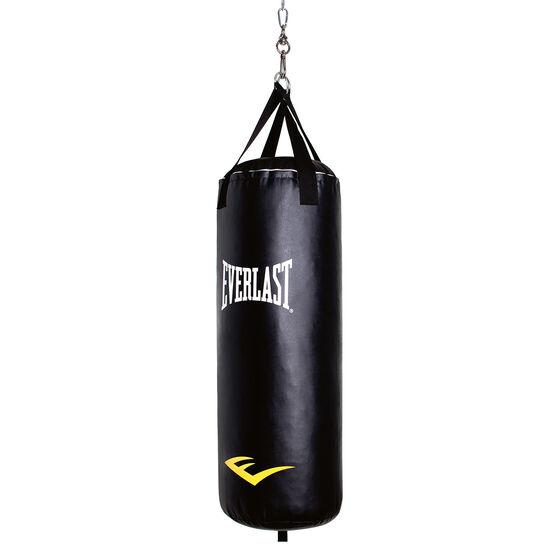 Everlast Nevatear 3ft Heavy Bag, , rebel_hi-res