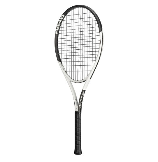 Head Geo Speed Tennis Racquet White / Black, , rebel_hi-res