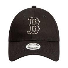 Boston Red Sox 2019 Womens New Era 9FORTY Cap, , rebel_hi-res