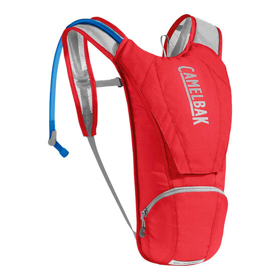 CamelBak Classic 2.5L Hydration Pack Red, , rebel_hi-res