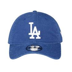 Los Angeles Dodgers New Era 9TWENTY Cap, , rebel_hi-res