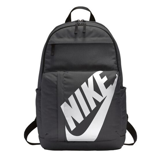 Nike Elemental Backpack, , rebel_hi-res