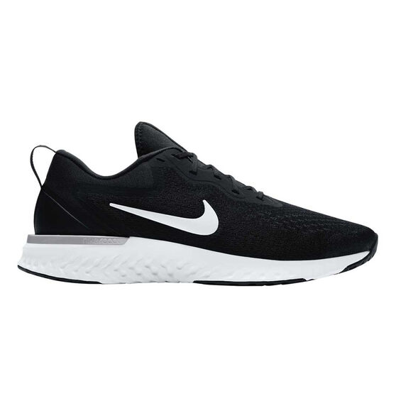 f8ebdca5d2efb Nike Odyssey React Mens Running Shoes