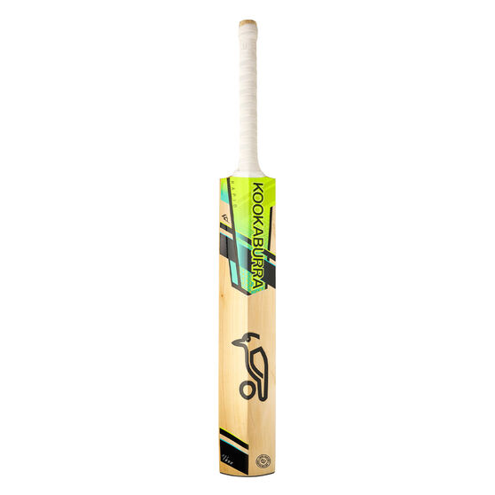 Kookaburra Rapid Pro 5.0 Cricket Bat, , rebel_hi-res