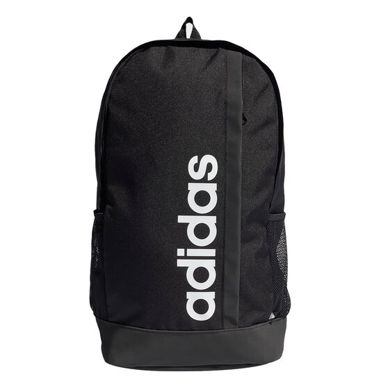 adidas Essentials Logo Backpack, , rebel_hi-res