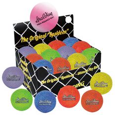 Spalding Bumpy High Bounce Ball, , rebel_hi-res