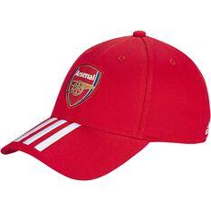 adidas Arsenal 2019/20 C40 Cap, , rebel_hi-res