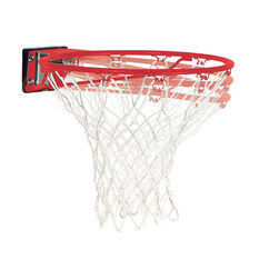 Spalding Slam Jam Basketball Ring, , rebel_hi-res