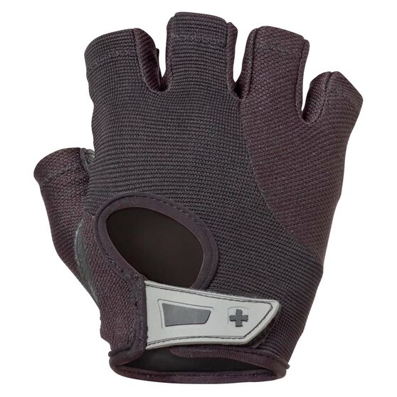 Harbinger Womens Power Gloves, , rebel_hi-res