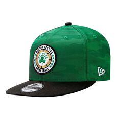 Boston Celtics 9FIFTY Cap, , rebel_hi-res