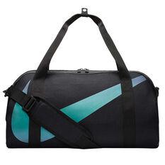 Nike Kids Gym Club Duffel Bag, , rebel_hi-res
