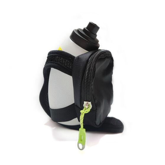 Raw Handheld Pocket Bottle, , rebel_hi-res