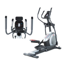 Proform 420E Elliptical, , rebel_hi-res