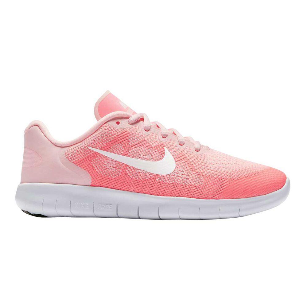 Nike Shoes Sale Melbourne