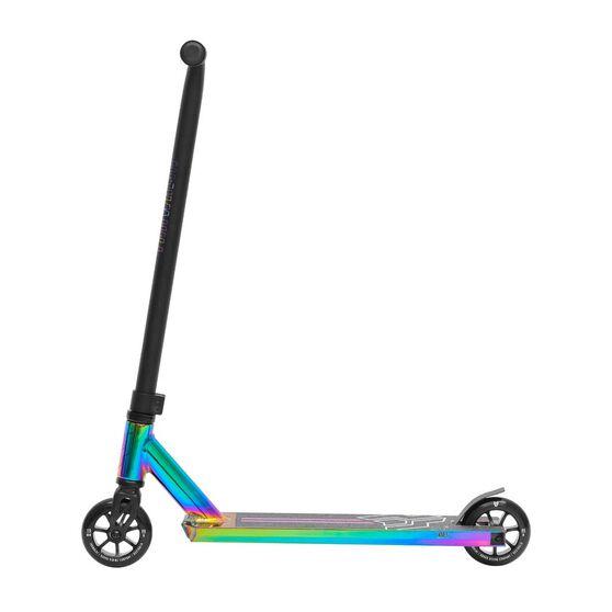 Tahwalhi XTP 5 Scooter, , rebel_hi-res