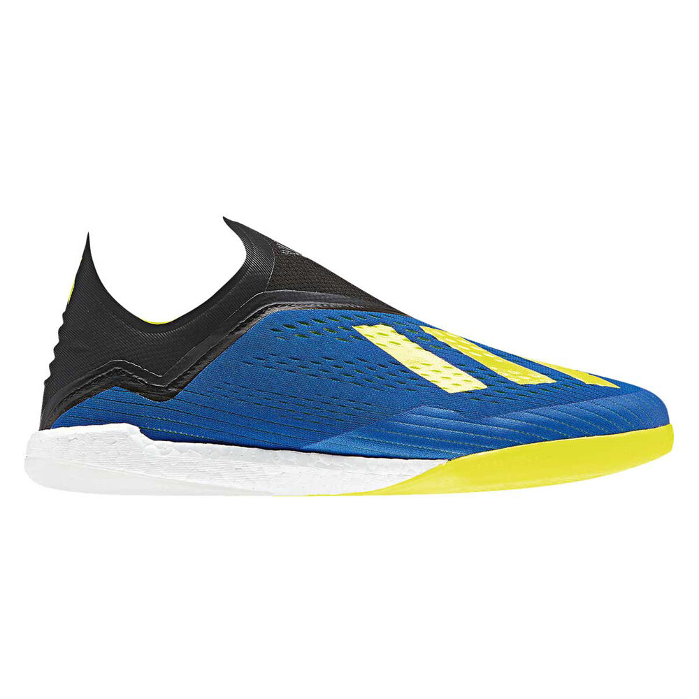 22e5e7a8c13 adidas Tango 18+ Mens Indoor Soccer Shoes
