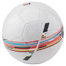 buy online 62798 4bafd Nike Mercurial Prestige Soccer Ball, , rebel hi-res