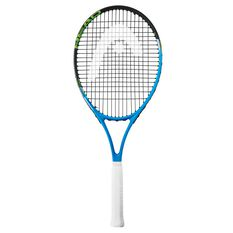 Head Ti Instinct Comp Tennis Racquet Blue / Green 4 3 / 8in, Blue / Green, rebel_hi-res